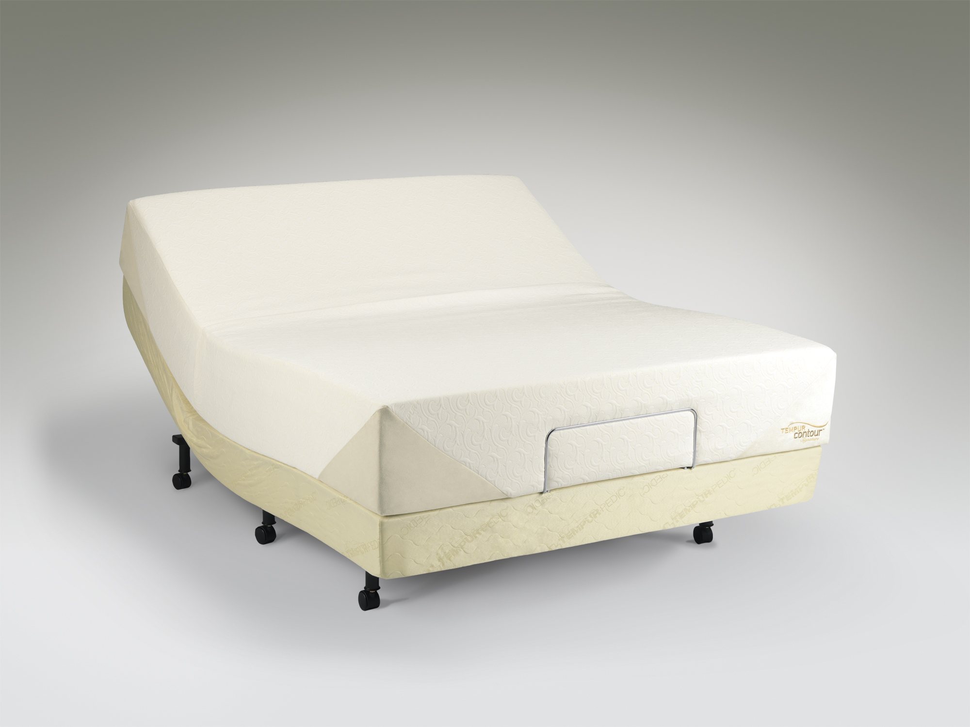 my own tempurpedic u201c