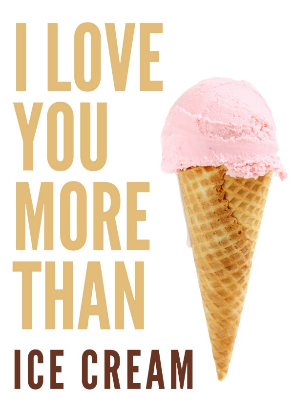 my love of ice cream If you love frozen margaritas then you have to try making them at home in your ice cream maker ice cream maker margaritas are so easy.