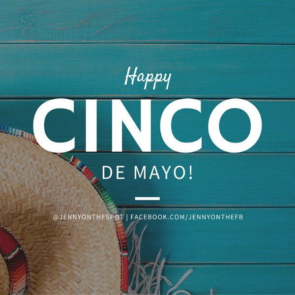 HappyCinco_blog