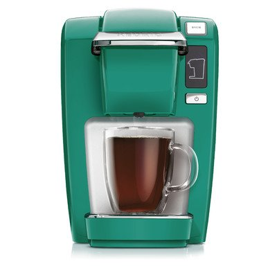 13 College Student Must-Haves - The Dorm Edition - Keurig